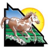 File:1894th logo.jpg