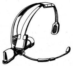 File:Communications Headset.jpg