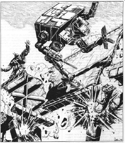 File:Battle of Tukayyid (26).jpg