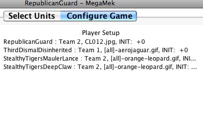 File:MegaMek multiple bot.png