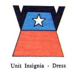 File:Wacorangers-unit-dress2.png