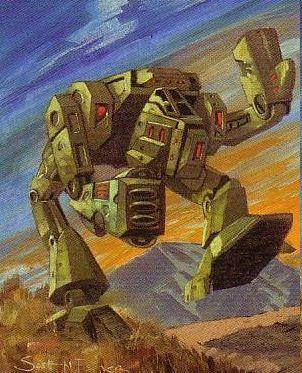 File:CCG Crusade Black Hawk KU-O.jpg
