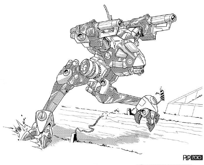 File:LCT-5W2 Locust.jpg