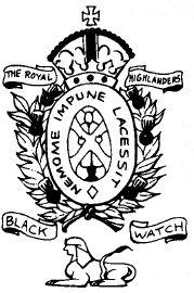 File:Royal Black Watch Regiment.jpg