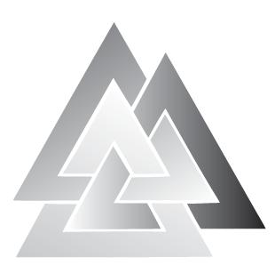 File:XXXIX Corps.jpg