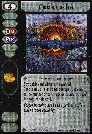 File:Corridor of Fire CCG CommandersEdition.jpg