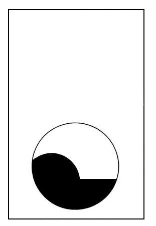 File:Crest-Kajikazawa.png