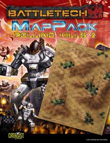 File:MapPack Rolling Hills 2.jpg