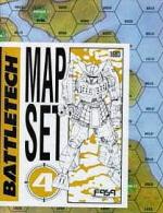 File:MapSet4.jpg
