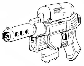 File:Spitball Gas Capsule Pisto.jpg