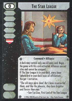 File:The Star League CCG Crusade.jpg