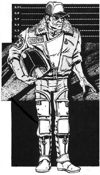 File:WD Aerospace Pilot Uniform.jpg