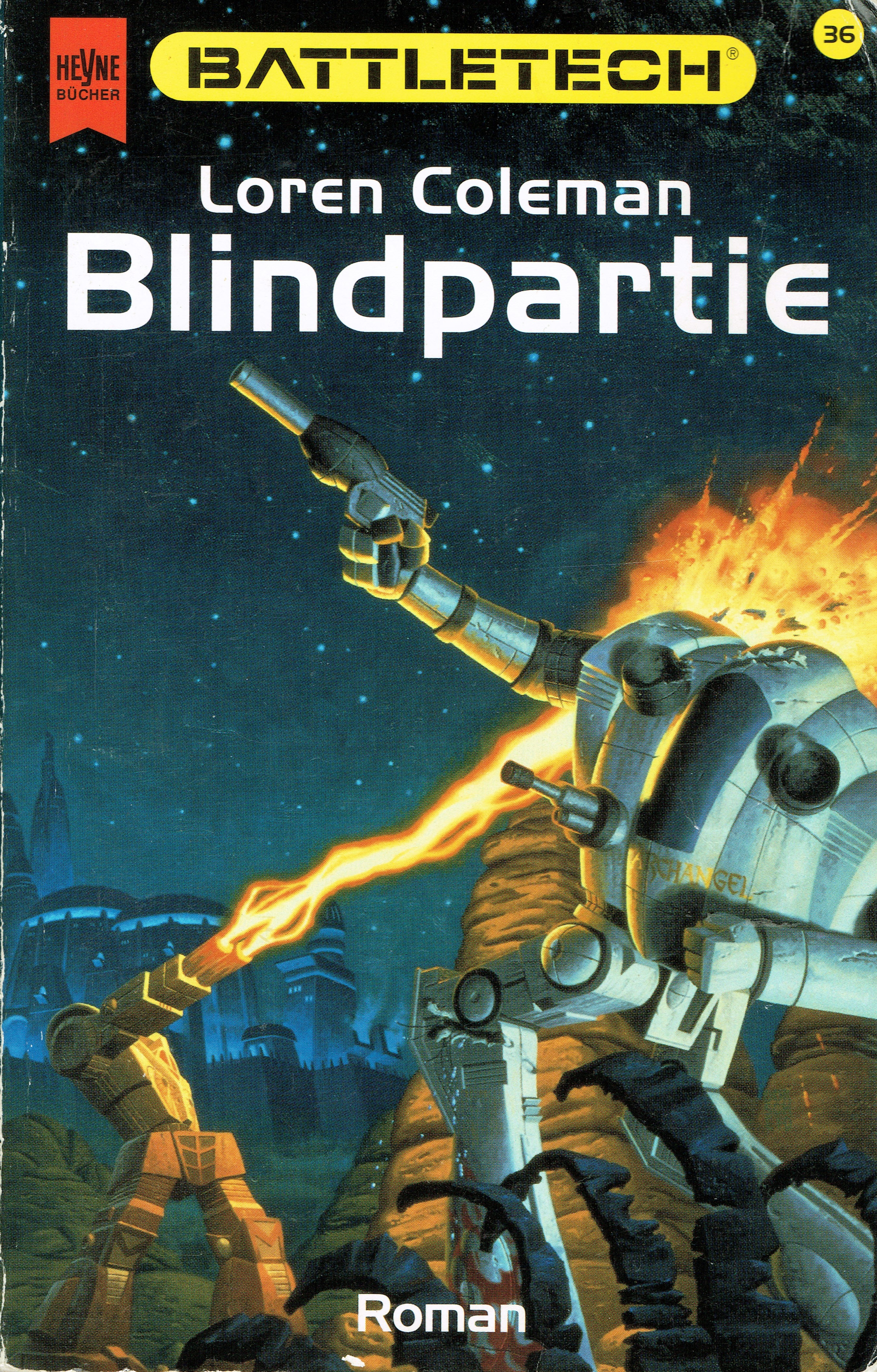 File:Blindpartie.jpg