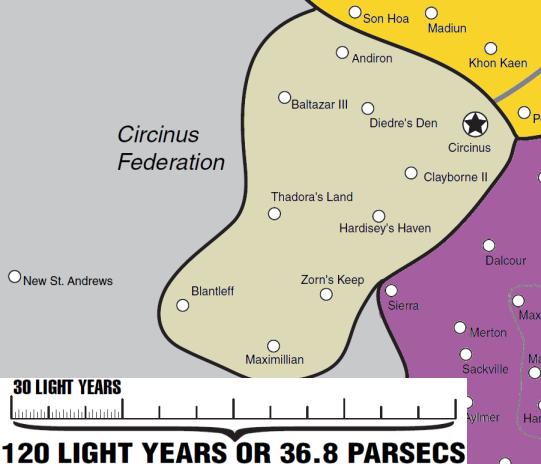 File:Circinus Federation 3050.png