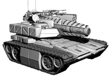 File:MWDA Joust Tank.JPG