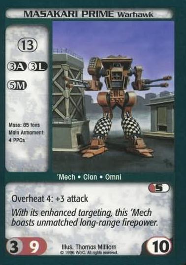 File:Masakari Prime (Warhawk) CCG Limited.jpg