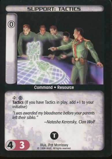 File:Support - Tactics (version 3) CCG Unlimited.jpg