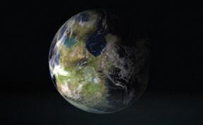 File:Tukayyid planet.jpg