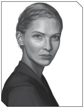 File:Viola Steiner-Dinesen.jpg