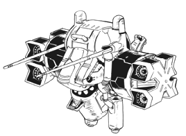 File:BA - Space operation adaption.png