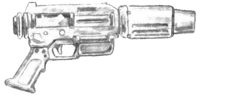 File:Hold-Out GyroJet Pistol - TR3026.jpg