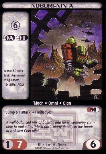 File:Nobori-nin A (Huntsman) CCG MechWarrior.jpg