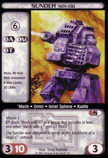 File:Sunder (SD1-OB) CCG MechWarrior.jpg