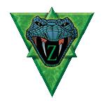 Svzeta.png