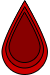 File:Blood-Spirits-Point3.png