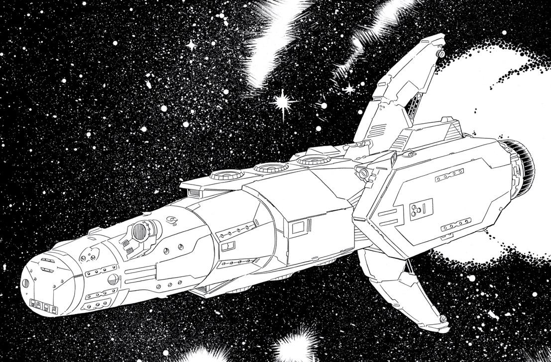 File:Commonwealth (WarShip).jpg