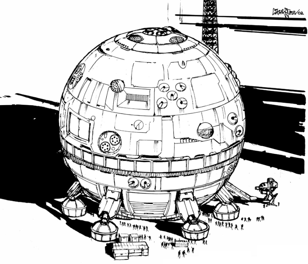File:Outpost (DropShip).jpg