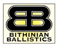 File:Bithinian Ballistics.jpg