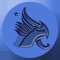 IceHellion-StarCommander.png