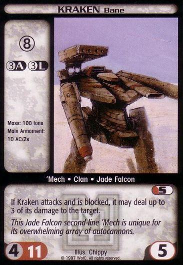 File:Kraken (Bane) CCG Mercenaries.jpg