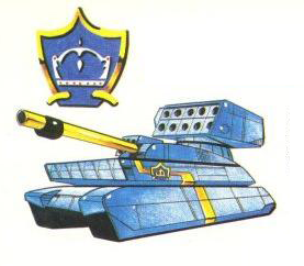 File:Camosteinerroyalguards1.png