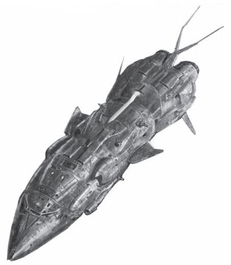 File:Naga (Caspar II).jpg