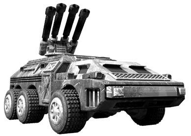 File:Aesir Medium AA Vehicle.jpg