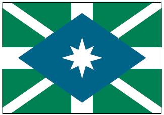 File:Inglesmond Flag.png