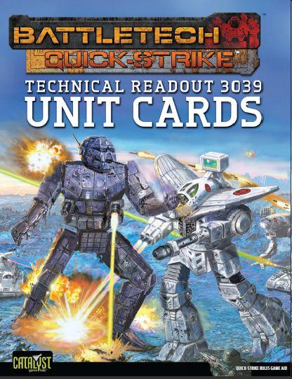 File:QS TRO3039 Unit Cards.jpg