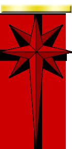 File:Star-Adder-StarCommander-MW.png