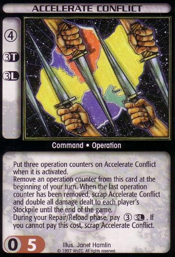File:Accelerate Conflict CCG Counterstrike.jpg