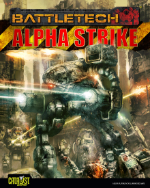 BattleTech-Alpha-Strike (Small).jpg