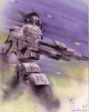 File:CCG Mechwarrior Gallowglas.jpg