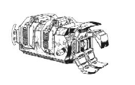 File:Classicbattletechcomapanion33.png