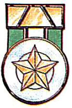 Medalofhonr.png