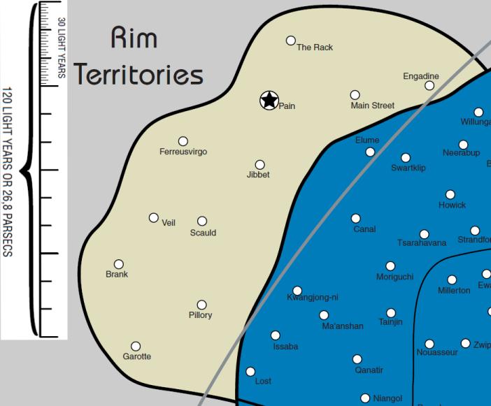 File:Rim Territories 3130.png