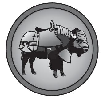 File:XXVIII Corps.jpg