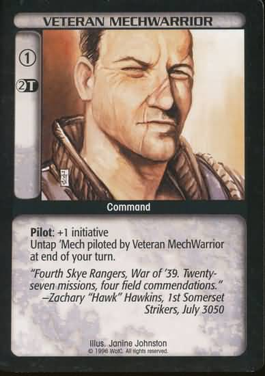 File:Veteran MechWarrior CCG Limited.jpg