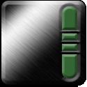 JadeFalcon-FBStarCommander.png
