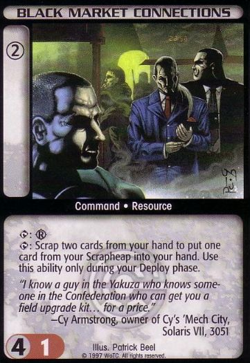 File:Black Market Connections CCG Counterstrike.jpg